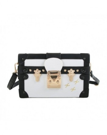 Beatfull Stylish Crossbody Designer Shoulder