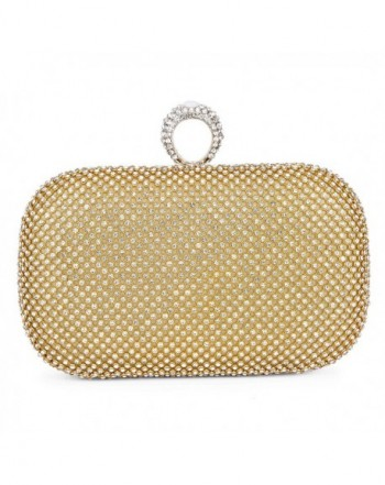 Brand Original Clutches & Evening Bags
