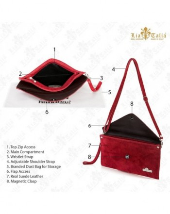 2018 New Clutches & Evening Bags Online