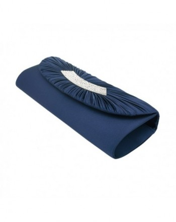 Cheap Designer Clutches & Evening Bags On Sale