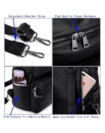 Popular Backpacks Online Sale