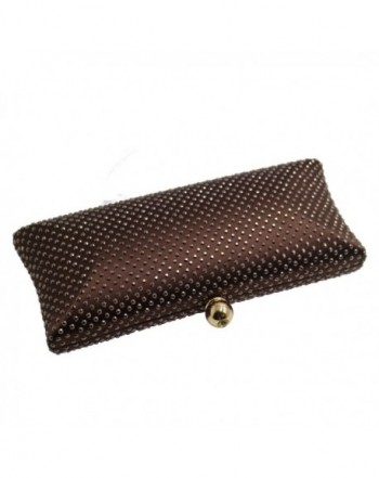 Cheap Designer Clutches & Evening Bags Online