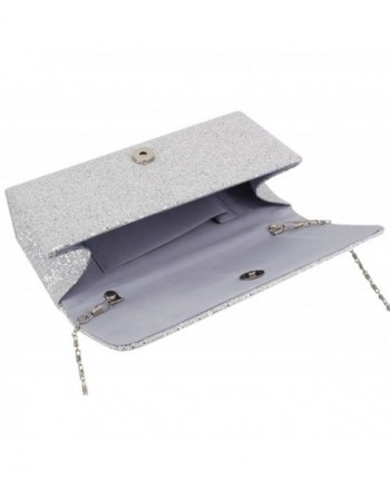 Designer Clutches & Evening Bags Online Sale