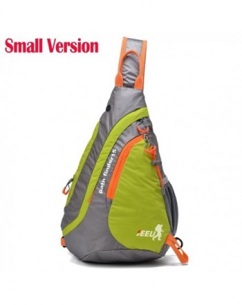 SEEU Waterproof Backpack Ultralight Multipurpose