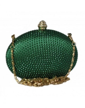 Popular Clutches & Evening Bags Outlet Online
