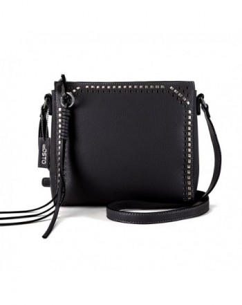 Crossbody seOSTO Medium Shoulder Tassel