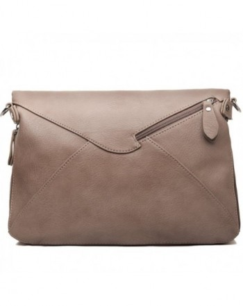 Popular Crossbody Bags