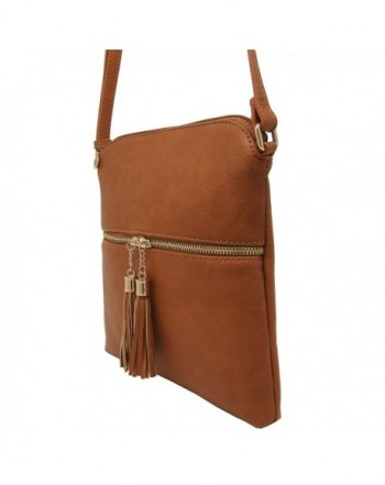 Discount Real Crossbody Bags Clearance Sale