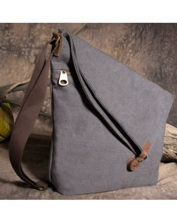a631f85d8 Kemys Crossbody Shoulder Oversized Traveling. Women's Crossbody Bags. Crossbody  Bags On Sale
