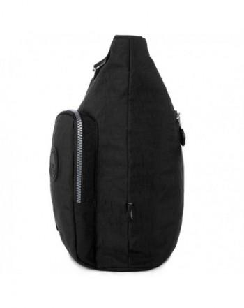 2018 New Crossbody Bags Online