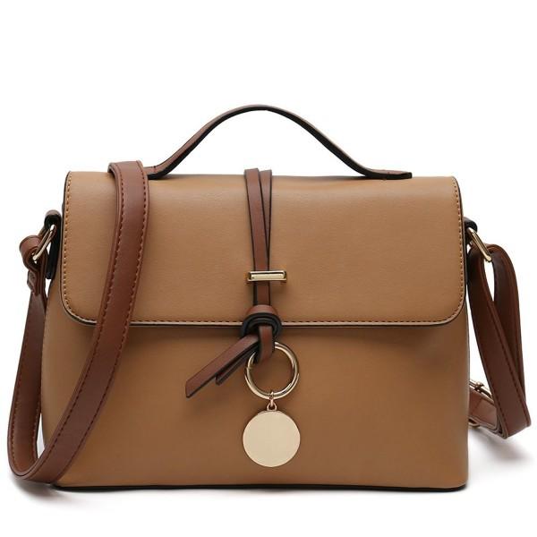 Stylish Fashion Shoulder Designer Handbag