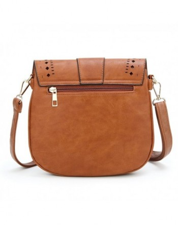 Cheap Designer Crossbody Bags On Sale