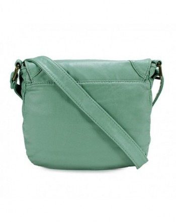 Discount Crossbody Bags