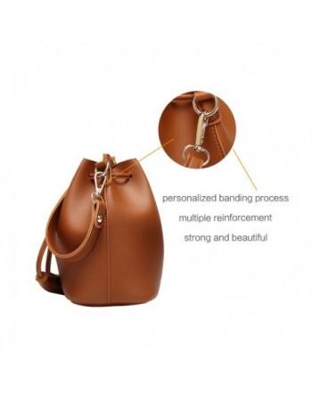 Brand Original Crossbody Bags for Sale