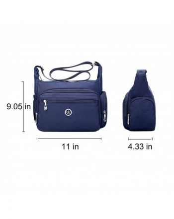 Crossbody Bags Wholesale