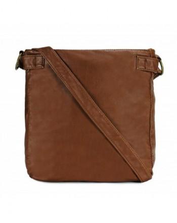 Brand Original Crossbody Bags On Sale