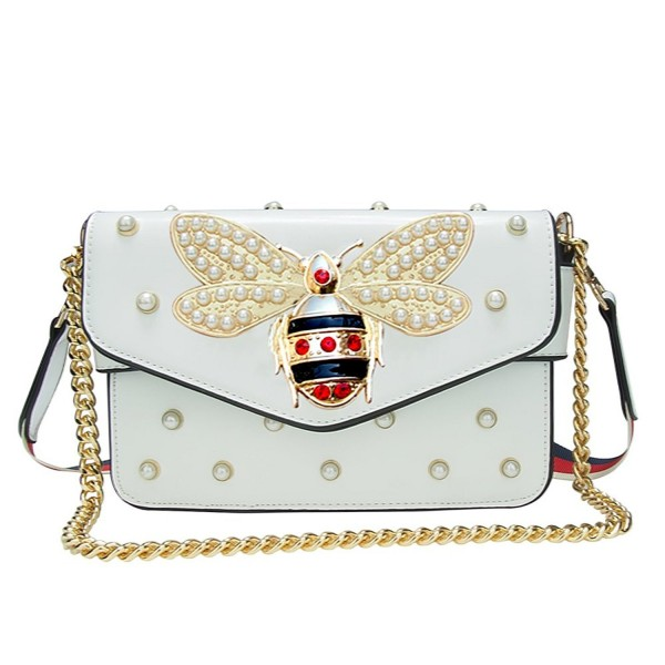 Beatfull Designer Handbags Fashion Shoulder