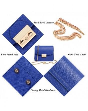 Cheap Designer Crossbody Bags Online