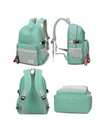 Discount Backpacks