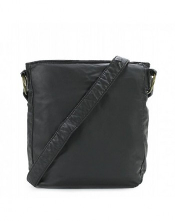Fashion Crossbody Bags Online Sale