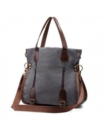 Womens Crossbody Messenger Shoulder Handbag