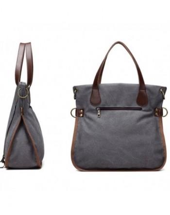 Cheap Designer Crossbody Bags Clearance Sale