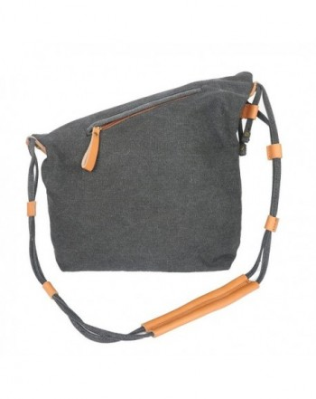Cheap Real Crossbody Bags Outlet Online