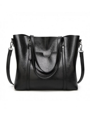 Fashion Satchel Handbags Shoulder Crossbody