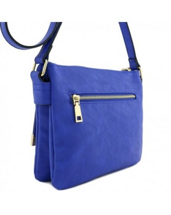 Discount Real Crossbody Bags