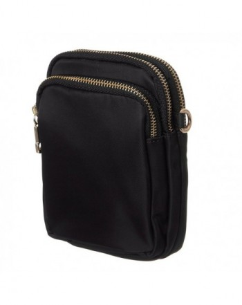 Crossbody Bags On Sale