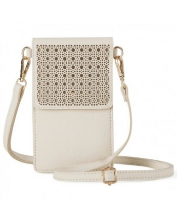 Phone AnsTOP Crossbody Pouch Shoulder