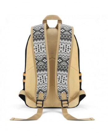 Discount Backpacks Wholesale