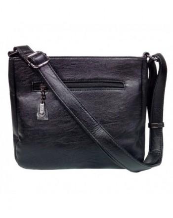 Discount Crossbody Bags Online Sale