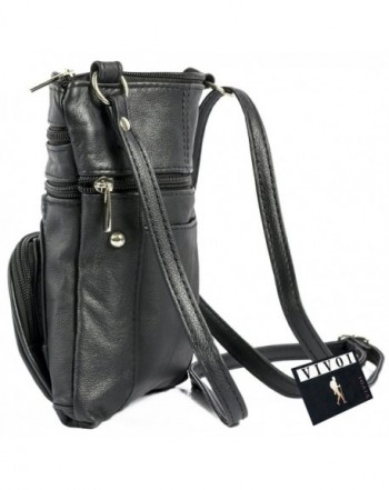 Cheap Designer Crossbody Bags