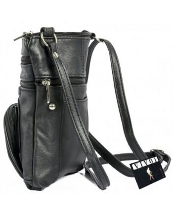 Cheap Designer Crossbody Bags