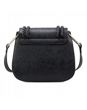 Cheap Crossbody Bags Clearance Sale
