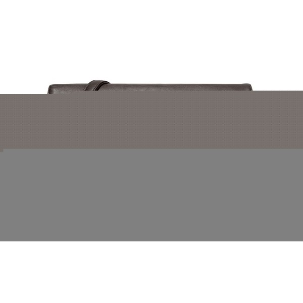 AMELIE GALANTI Crossbody Shoulder Multi Pocket