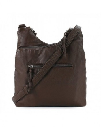 Cheap Crossbody Bags Outlet Online