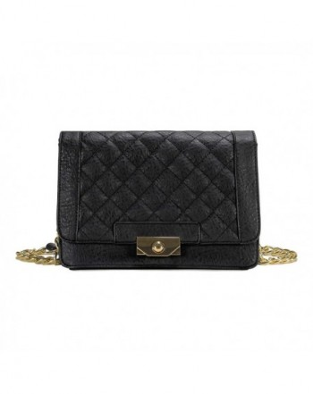 Scarleton Square Quilted Crossbody H196701