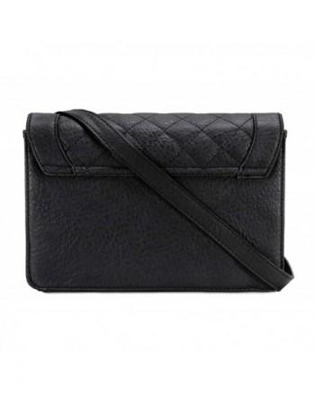 Brand Original Crossbody Bags Clearance Sale