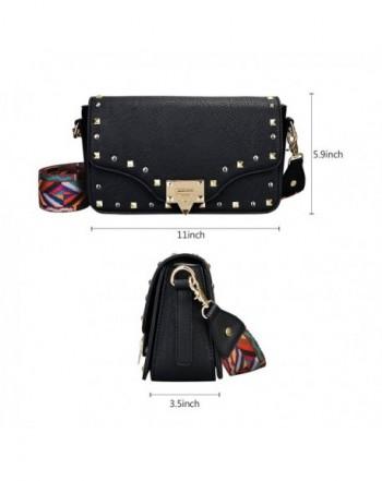 Cheap Designer Crossbody Bags Outlet Online