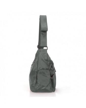 Fashion Crossbody Bags Online