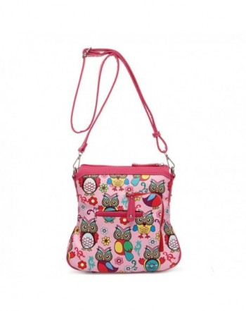 Discount Real Crossbody Bags Outlet