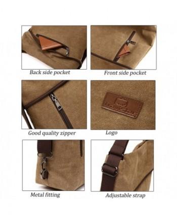 db9054880 Travistar Multifunction Shoulder Rucksack Crossbody. Women's Crossbody Bags.  2018 New Crossbody Bags. prev