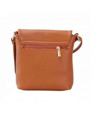 Brand Original Crossbody Bags
