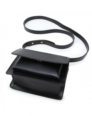 Cheap Crossbody Bags On Sale