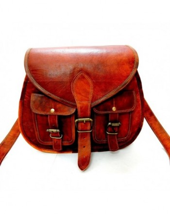 Popular Crossbody Bags Online