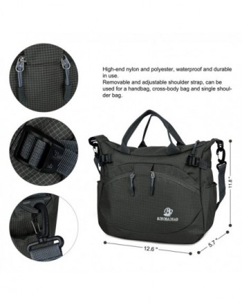 Discount Real Crossbody Bags for Sale