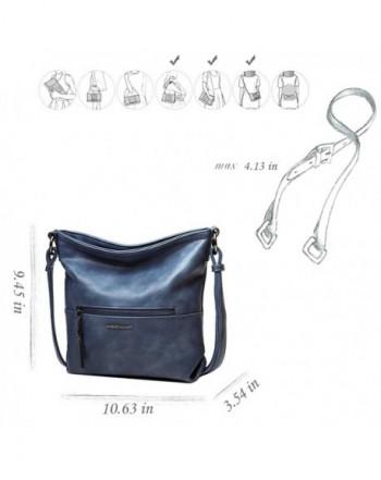 Cheap Crossbody Bags