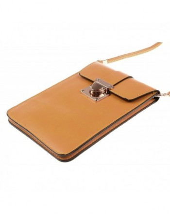 Cheap Crossbody Bags Outlet Online